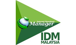 IDM Internet Download Manager 6.38.21